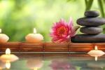 meditacao-4746762AB-8AB1-8B61-AA0B-A2AA69020582.jpg